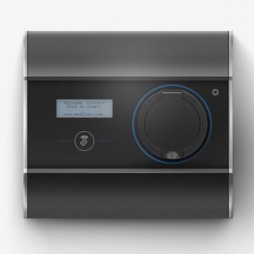 http://www.ev-lution.be/117-thickbox/wallbox-37kw-simple-black-wallbox-37-kw-simple-version-with-button-type-2-socket-black.jpg