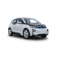 BMW i3 60 Ah