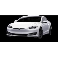 Tesla Model S 75kWh
