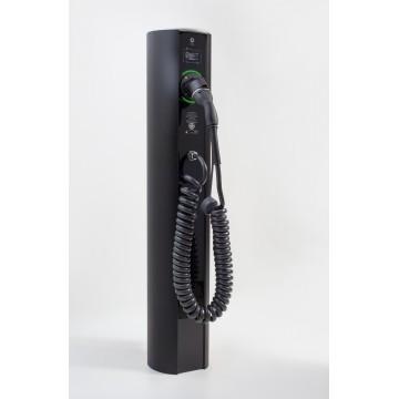 http://www.ev-lution.be/678-thickbox/vertica-22kw-cable-one-black-vertica-laadpaal-22-kw-vaste-laadkabel-type-2-knopbediening-zwart.jpg
