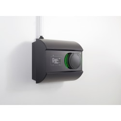 Wallbox 22 kW