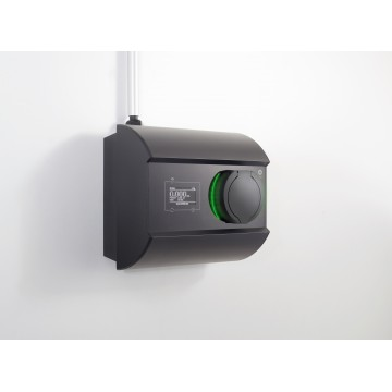 http://www.ev-lution.be/719-thickbox/wallbox-37kw-standard-black-wallbox-37-kw-simple-version-with-rfid-badge-type-2-socket-black.jpg