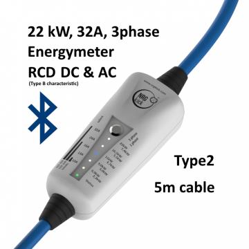 http://www.ev-lution.be/96-thickbox/nrg-kick-alles-in-1-compact-maar-krachtig-draagbare-lader-tot-22-kw-met-ingebouwde-type-b-beveiliging-11kw-of-22-kw-lader-energi.jpg